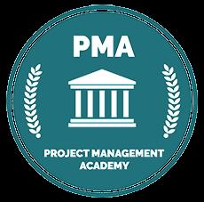 Управление на проекти от Проджект Мениджмънт Академия